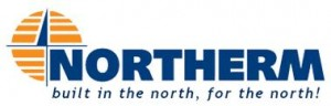 northerm